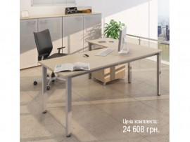 Озон Комплект мебели 1