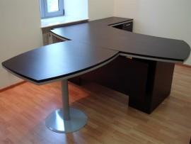Проект мебели №1