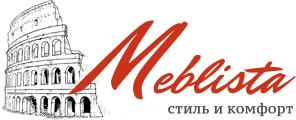 Meblista