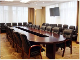 Стол конференц. YFT106А